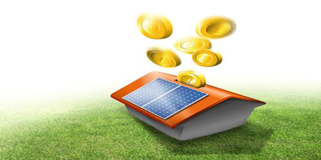 Risparmio energetico elettrodomestici