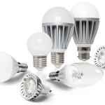 Come abbassare i costi della bolletta della luce con le lampadine led
