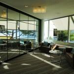 Specchi per la profondità della casa: consigli e tipologie