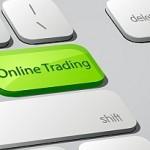 Trading e opzioni binarie: esistono strategie?