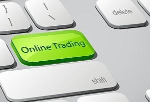 vantaggi-trading-binario