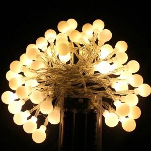 40-leds-rgb-multicolore-caldo-bianco-leggiadramente-della-stringa-della-lampada-lampadine-luci-della-festa-di