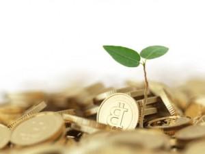 Investire-Bitcoin1