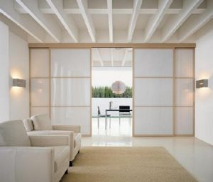 Arredamento come abbinare porte e pavimenti grtv - Come abbinare cucina e pavimento ...