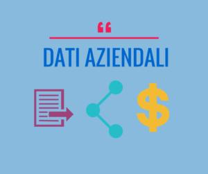 dati-aziendali-social