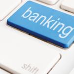 Internet banking: la banca a portata di click