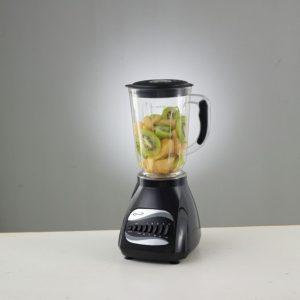 Confronto Robot da cucina prefessionale - I migliori prezzi | GRTV