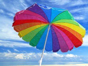 Ombrellone-mare-spiaggia-tnt-200-cm-ZANZIBAR-extra-big-11442