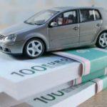 Il web: la nuova piazza per vendere la propria auto