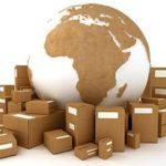 Importazioni e dazi, ecco i paesi più chiusi al commercio internazionale