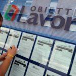 Lavoro: in calo il numero dei giovani Neet