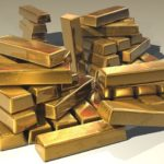 Consigli per investire in oro