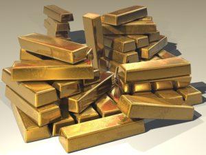 consigli-per-investire-in-oro