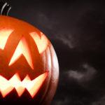 Halloween: I migliori vestiti per la festa su Zalando