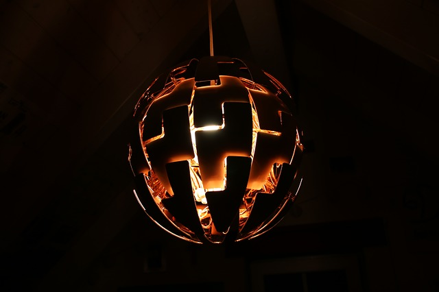 professional-lighting-area38