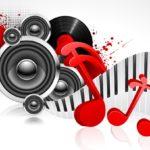 Lanciarsi nel mondo musicale