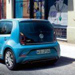 Auto a metano: Volkswagen riscrive il presente