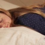 Perché dormire bene è fondamentale per la salute