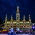 Tradizioni natalizie nel mondo, parte il conto alla rovescia