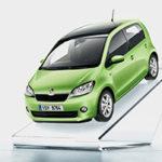 Auto nuove: un bel regalo per gli amanti dei motori