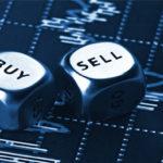 La rinascita del settore finanziario e la ripresa frenata dall'inflazione