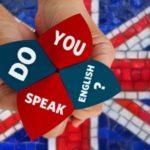Corsi intensivi di inglese: perché e quando frequentarli