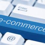 E-commerce italiano in continua crescita: chi ne beneficia?