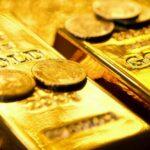 Come scegliere un buon Compro Oro