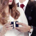 5 idee regalo per la propria fidanzata