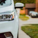Come richiedere un preventivo per una polizza auto online?