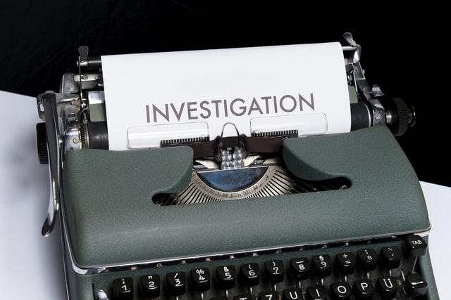 investigazioni private fedelta coniugale